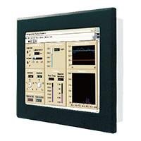 R10L600-PMP1