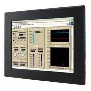 S17L500-PMM1