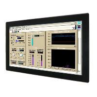 W32L300-PMA3