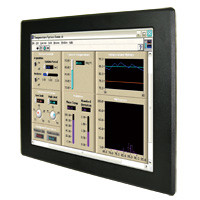 S17L500-IPA1TR