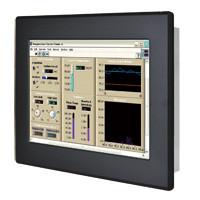 R12L600-PMM2HB