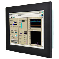 R15L100-PMC3HB