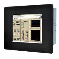 R06L200-IPA1