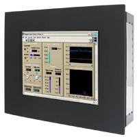 R08L200-IPU1