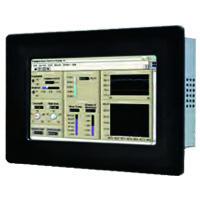 W10L100-IPH1
