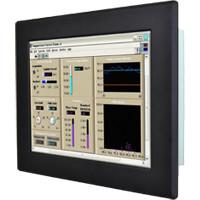R15L600-IPC3