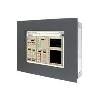 R08T200-IPT1HB