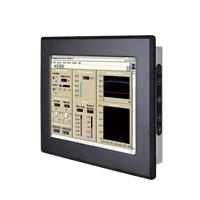 R10L600-IPP1HB