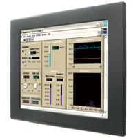 R15L100-IPC3HB