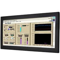 W24L100-IPS1