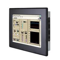 R12L600-IPM2WT