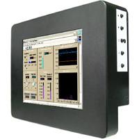 R06L200-RMA1WT