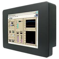 R08T200-RMT1WT