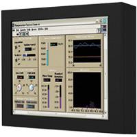 R10T600-CHP3