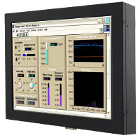 R12T600-CHL1