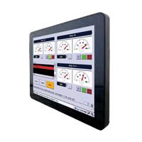 R10L100-PCT2(HB)