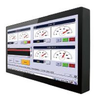 W32L100-PCA3
