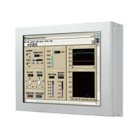 R10L600-CHP1TR