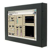 R08L200-CHU1