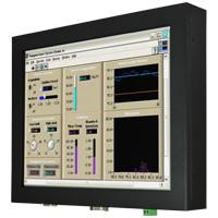 R12L600-CHM2