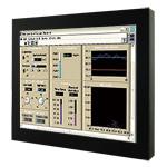 R17L500-CHA1TR