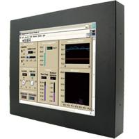 S17L500-RMM1