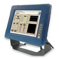 R10L100-VMT2