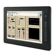 R15L100-67C3HB