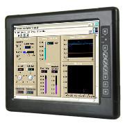 R15L100-VMC3HB