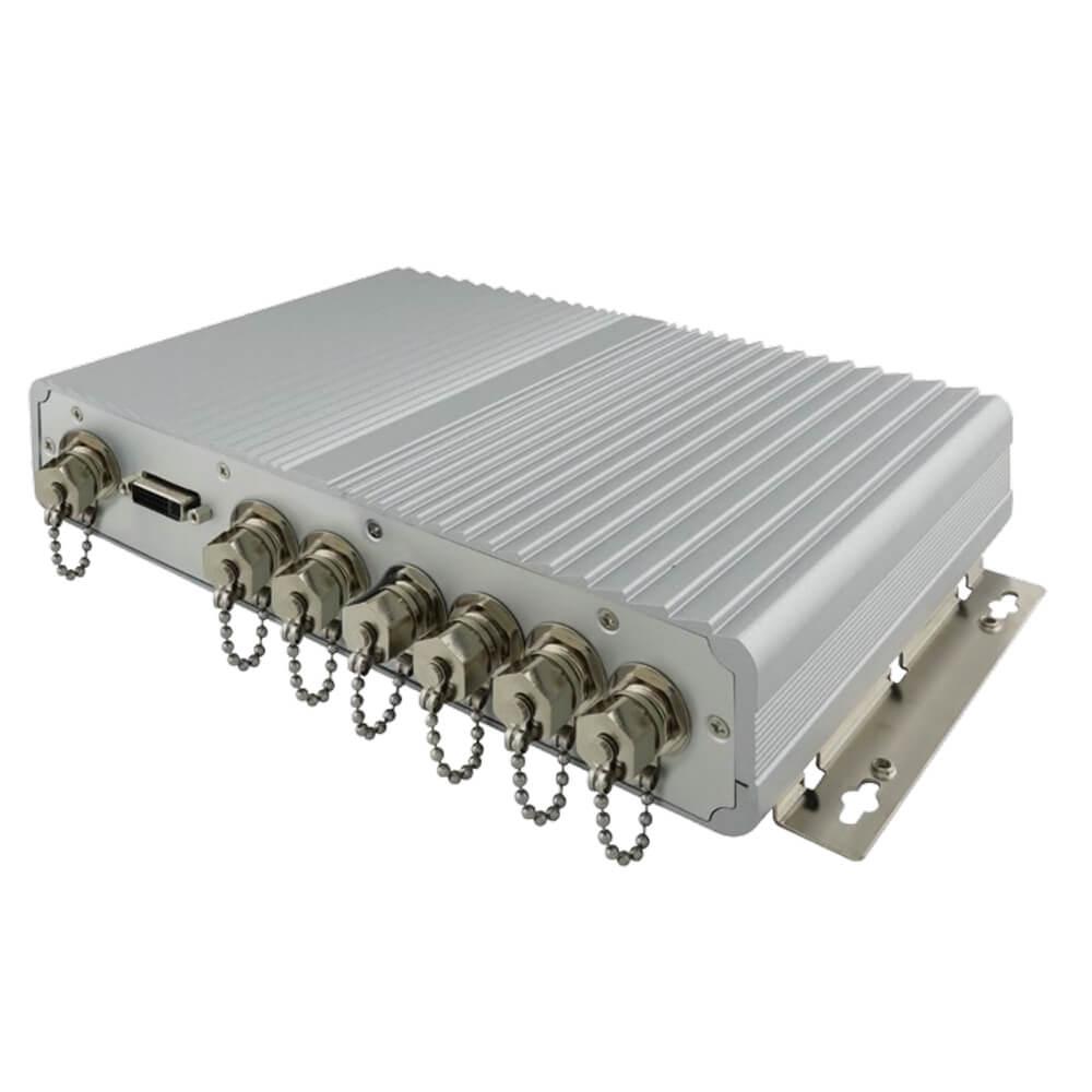 F65EAC-IV32 (full IP65)
