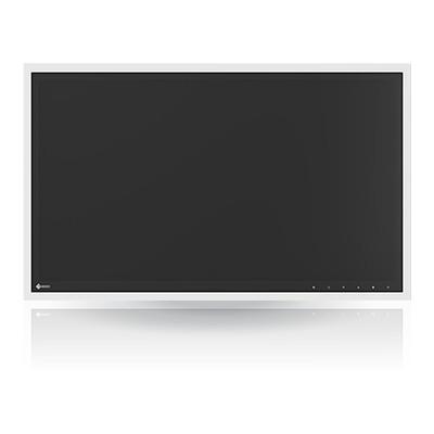 "27"" EIZO  RadiForce EX270W-DVI"