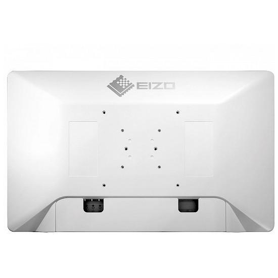 """32"""" EIZO CuratOR EX3220"""