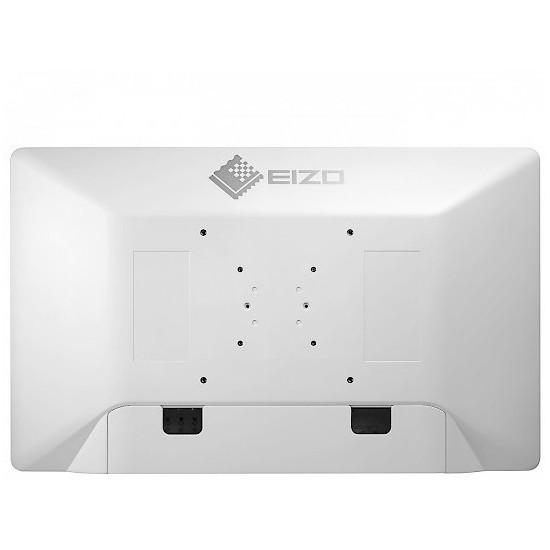 """32"""" EIZO CuratOR EX3220-3D"""