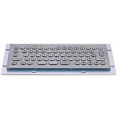 MKB701 klávesnice do zástavby