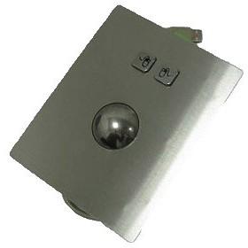 KT100-P trackball do panelu, USB/PS2