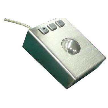 KT101-DT trackball na stůl, USB/PS2