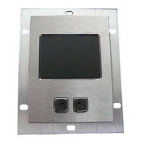 KC300 touchpad do zástavby, USB/PS2