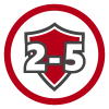 co-umime-icon-5
