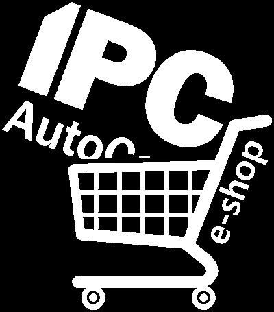 E-shop | AutoCont IPC a.s.