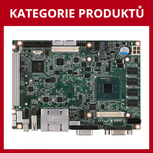 Embedded desky formátu 3.5''