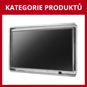 OpenFrame monitory