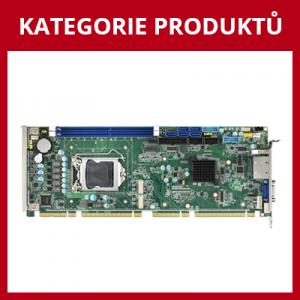 Procesorové karty standardu PICMG 1.3