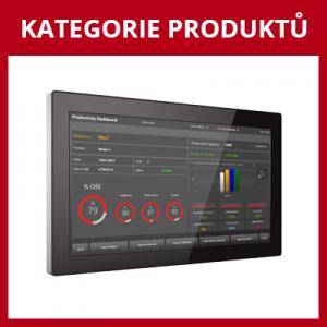 Průmyslové monitory