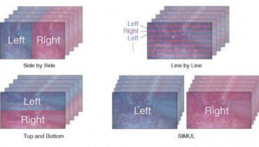 3d_signal_format_en.640x0