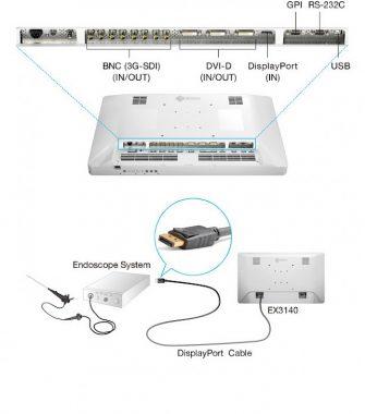 ex3140_one_cable_connector_en.640x0