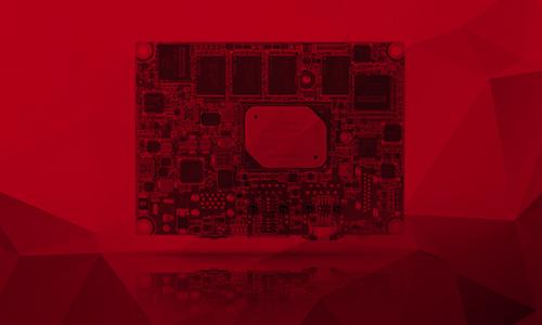Nové Pico-ITX MIO-2361 SBC s integrovanou LPDDR4 a eMMC