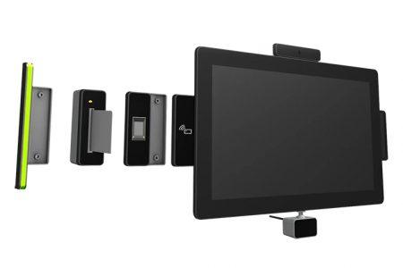 Introducing Advantech UTC-100 Series_ Design & Features 1-55 screenshot
